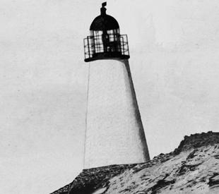 the 1835 lighthouse. Black Bedroom Furniture Sets. Home Design Ideas