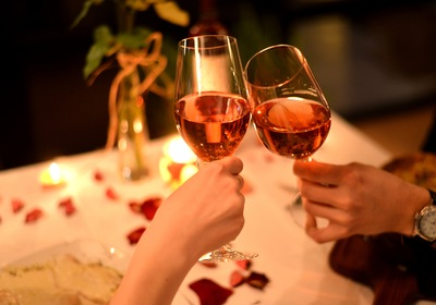 4 Things To Do With Your Valentine In Ponce Inlet