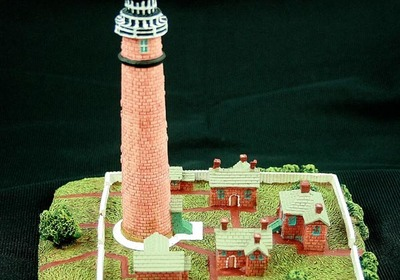 5 Gifts For The Lighthouse Lover In Your Life