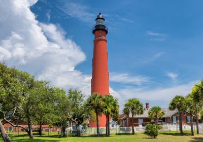 Support The Lighthouse: Five Ways You Can Help