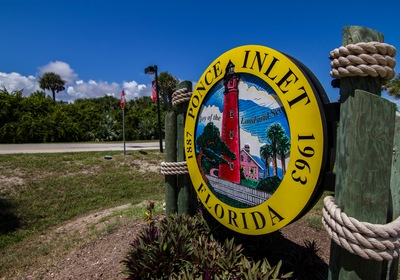 Ponce Inlet Lighthouse Memorial Day Weekend Features Activities for All Ages