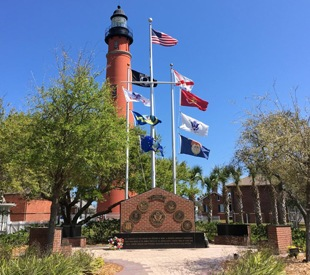 Getting to Know Ponce Inlet Parks