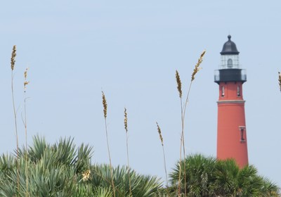 Celebrate Earth Day 2021 in Beautiful Ponce Inlet
