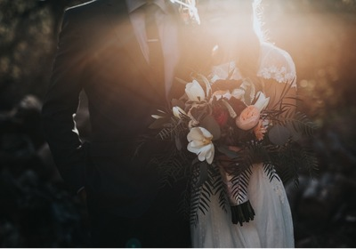 Tying the Knot At Ponce Inlet Lighthouse Grounds: A Unique Historic Landmark Venue